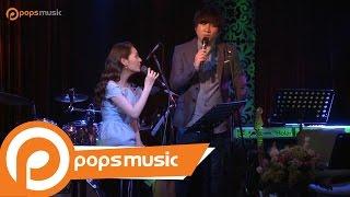 getlinkyoutube.com-Lắng Nghe Nước Mắt (Minishow Bảo Anh) - Bảo Anh ft Mr.Siro