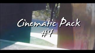 getlinkyoutube.com-Rehza: BO2 Cinematic Pack #4 (Map Cinematics)