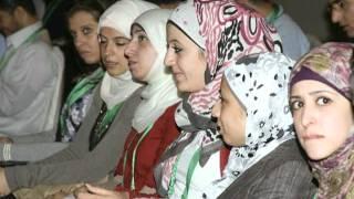 مؤتمر Google في السعودية - gSaudi 2.0