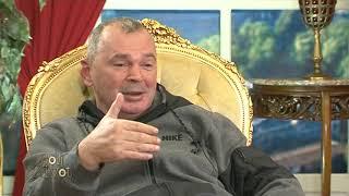 getlinkyoutube.com-Goli Zivot - Zdravko Sakotic - (TV Happy 03.12.2014.)