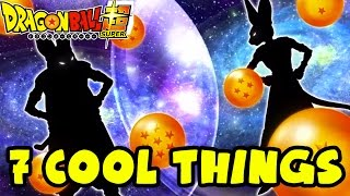 getlinkyoutube.com-7 Cool Things in the Dragon Ball Super Champa Arc