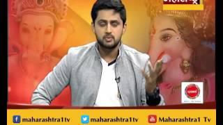 getlinkyoutube.com-Celebrity LIVE - Actor Shashank Ketkar
