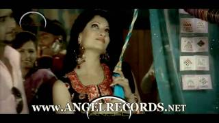 Seeti 2 - Geeta Zaildar & Miss Pooja - Official Video - HD