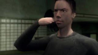 The Matrix: Path of Neo - Walkthrough Part 16 - Stuck in the Loop
