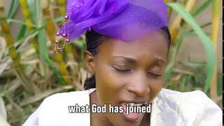 getlinkyoutube.com-Lydiah Scarlet Nyairabu - Enyangi (Official Video)