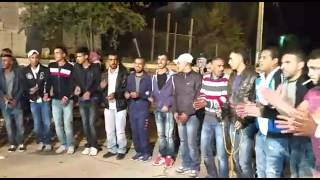 getlinkyoutube.com-فؤاد ابو بنيه وخليل الاطرش دحيه الطوري
