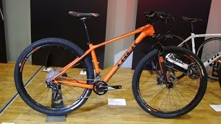 getlinkyoutube.com-Trek Superfly 7 - 2015