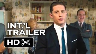 getlinkyoutube.com-Legend Official International Teaser Trailer #1 (2015) - Tom Hardy Movie HD