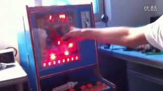 getlinkyoutube.com-slot machine jammer/ emp generator