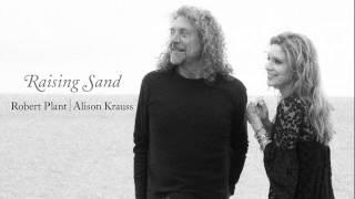 Robert Plant & Alison Krauss - \