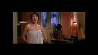 Operation Condor Part 1 (Jackie Chan with model Carol Cheng)