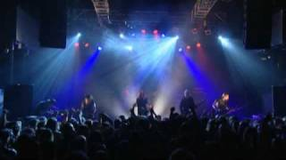 getlinkyoutube.com-Paradise Lost - Gothic