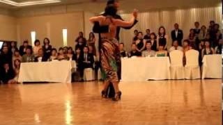 Fabian Peralta y Virginia Pandolfi 2010 Grand 02