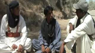 getlinkyoutube.com-BALOCHI FILM YAAGI PART 2
