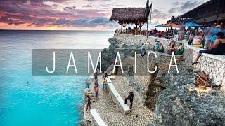 getlinkyoutube.com-GoPro Hero 4: A Short Film    Jamaica Vacation 2016 HD