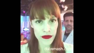 getlinkyoutube.com-Los mejores Dubsmash de famosos en Argentina (Rulo, Magaldi, Connie) PARTE 2