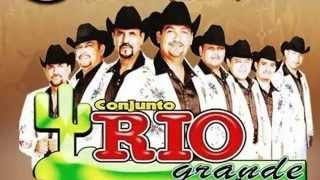 getlinkyoutube.com-Conjunto Rio Grande en Vivo POPURRI PURO HUAPANGO PERRÓN...!!