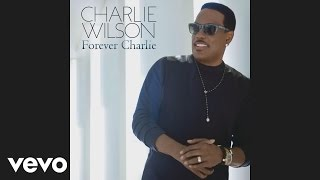 Charlie Wilson - Infectious (ft. Snoop Dogg)
