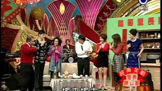getlinkyoutube.com-101-01-21豬哥會社 小年夜特別節目