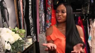Marlo's Closet Episode 1