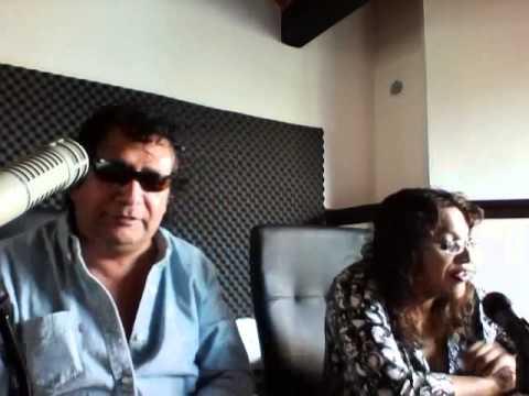 PAÑO MELASMA NATURISMO DOCTOR ANTONIO CHAVEZ 1 Capture 2014 08 11