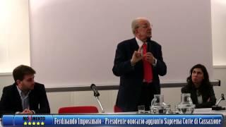 getlinkyoutube.com-Imposimato racconta il delitto Aldo Moro e le stragi in Italia. Assurdo, tutti sanno tutto