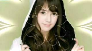 getlinkyoutube.com-Happy Birthday 20th Oku Manami(奥真奈美) 22-11-2015