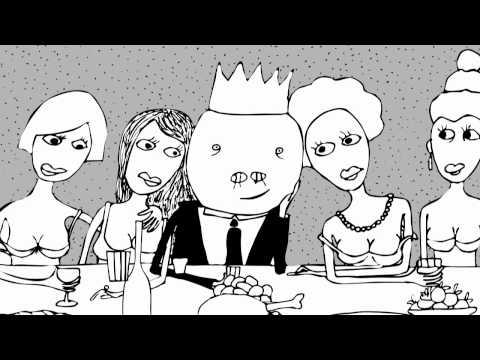 слушать еду в магадан онлайн