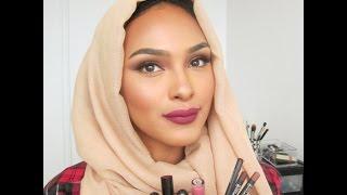 getlinkyoutube.com-My Current Favourite Lipsticks! ♥
