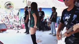 getlinkyoutube.com-HOT!!! UUT SELLY Dangdut Pantura 2016 ORA KUAT MBOK   OM BARATA