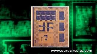 getlinkyoutube.com-Eurocircuits - how to make a 4-layer PCB (full version)
