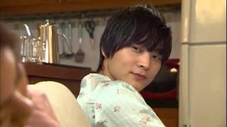 getlinkyoutube.com-오작교형제들 - Ojakkyo Family #04 20120219
