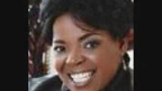 getlinkyoutube.com-Rebecca Malope Featuring Vuyo Thul'ulalele