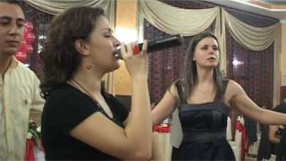 getlinkyoutube.com-formatie nunta - Sentimentalii - Colaj sarbe (2009)