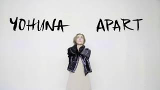 Yohuna - Apart