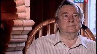 getlinkyoutube.com-Зверства армян в Кафане в 1987 - ом году ноября.
