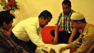Pelatihan PKPBM Kabupaten Bengkalis, PSP3-IPB