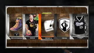getlinkyoutube.com-NBA 2K16 ROTY FIRE PACK OPENING STRAIGHT FLAMES BRO!!!!