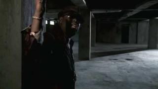 DEMARCO - True Friend (Official Video)