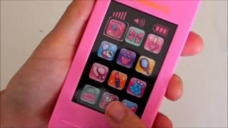 getlinkyoutube.com-わくわくスマートフォン Wakuwaku Smartphone