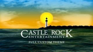 getlinkyoutube.com-Castle Rock Entertainment Full Custom Theme