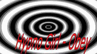 getlinkyoutube.com-Hypno Girl - Cheerful and Obedient