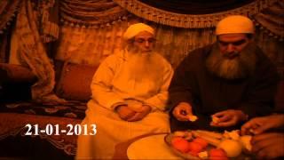 getlinkyoutube.com-الشيخ الفزازي الأب يتراجع عن براءته من ولده