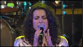 getlinkyoutube.com-ΛΕΝΕ-Σοφία Παπάζογλου Η συναυλία του Ρασούλη