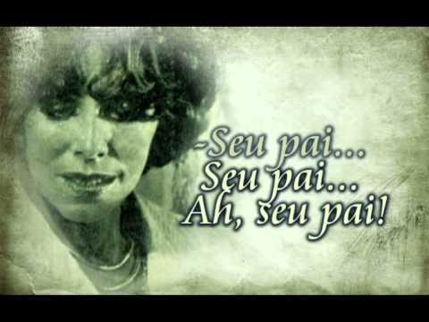 PAI HEROI CAP 07 - ANDRÉ CAJARANA ENCONTRA SUA MÃE