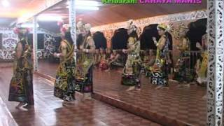 getlinkyoutube.com-Anak Temuai Nyeling Belalai - Entelah Gawai