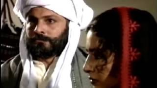 Dasht-Urdu-Classic-Serial-Part-8-Of-34-Atiqa-Odho-Nauman-Ejaz width=