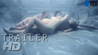 Eva Braun – Sex & Politik (HD Trailer Deutsch)