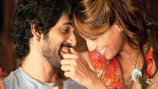"getlinkyoutube.com-""Jiyein Kyun Dum Maaro Dum""  Full Video Song (HD) 