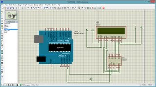 getlinkyoutube.com-Proteus ISIS and Arduino uno (Arduino UNO Simulator)